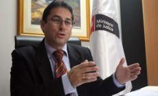 Ernesto Lechuga