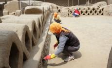 arqueologico
