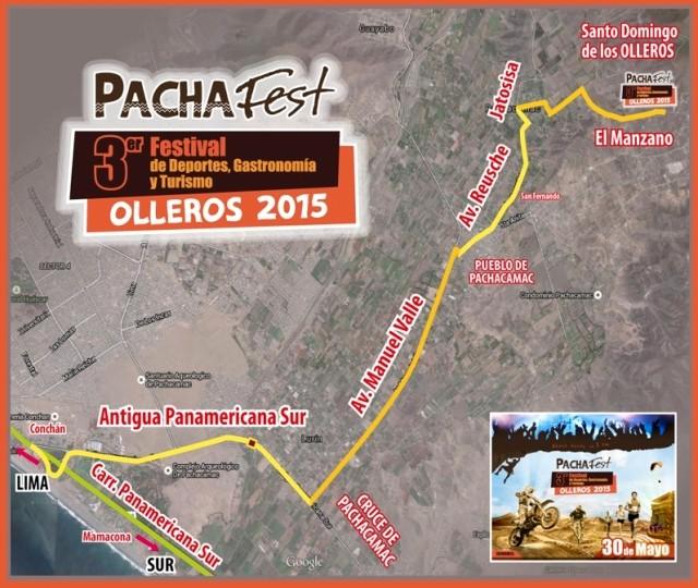 Plano Pachafest (1)