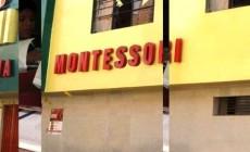 colegio montesori