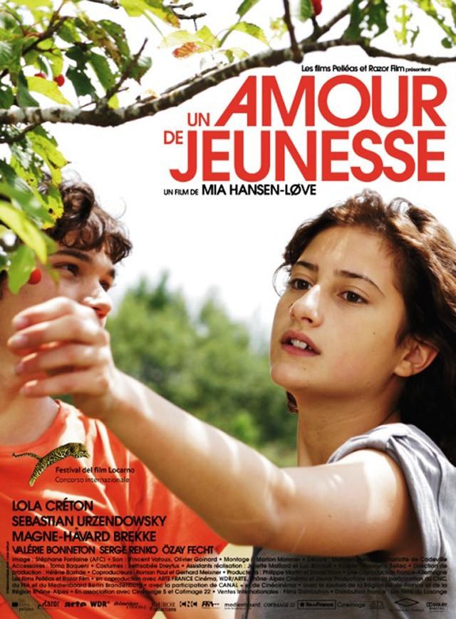 Un-amour-de-jeunesse-2011