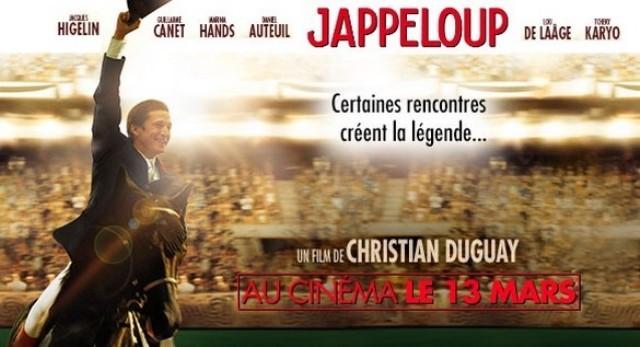 jappeloup-affiche