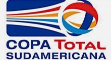 Copa-Sudamericana-2015