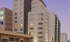 Hotel Four  (2)