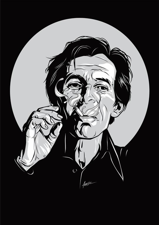 Julio Ramon_Obra de Orlando Aquije (1)