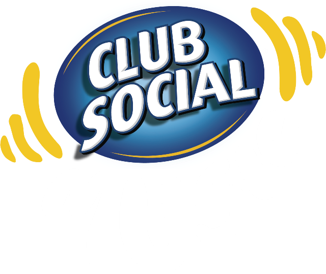 how to open social club