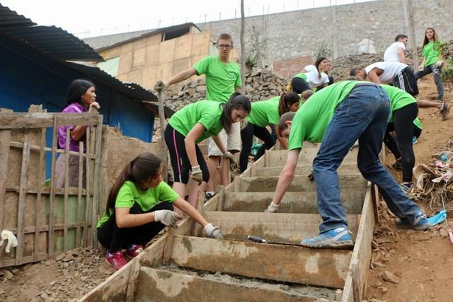 Foto Misiones Solidarias - copia