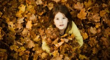 arianna hojas