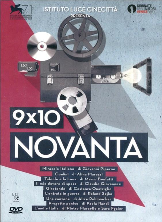 9x10_novanta