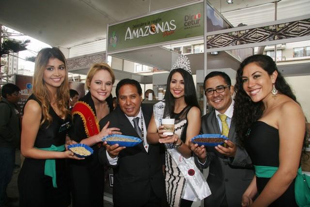 Amazonas 5