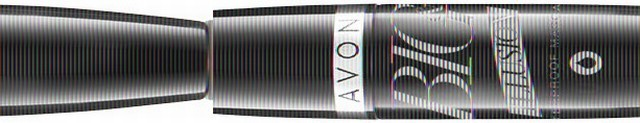 Big & Illusion de Avon