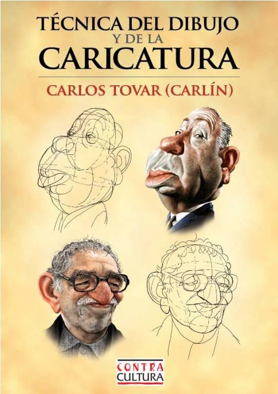 Carlos Tovar Carl N Presenta Su Libro T Cnica Del