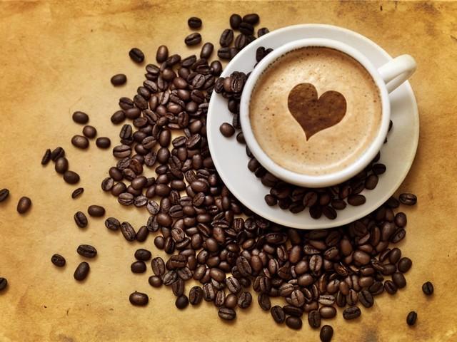 Cafe Amazonas 7