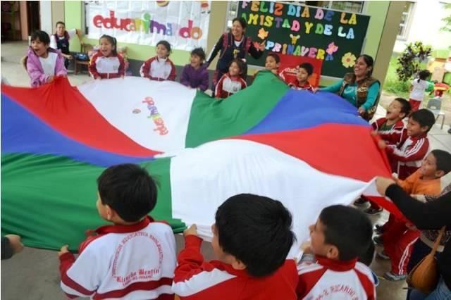 Capacitación a niños - Educanimando2 (1)