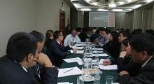 Prensa MEM Taller Formalizaciòn Minera (1)