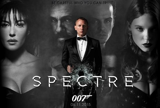 SPECTRE 02