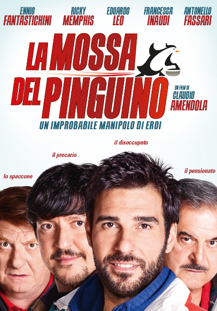 la mossa del pinguino (1)