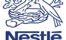 nestle-1-728