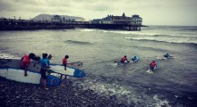 01-EasySurfing