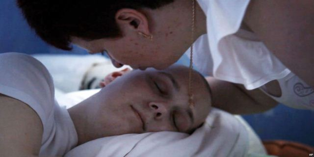 B lgica registr m s de casos de eutanasias el a o pasado - Casos de eutanasia ...