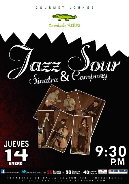 Jazz-Sour-coco