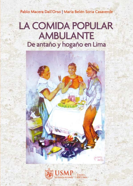 PORTADA FINAL LA COMIDA AMBULANTE