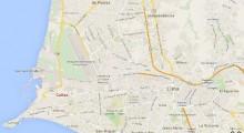 Mapa-Lima-Callao
