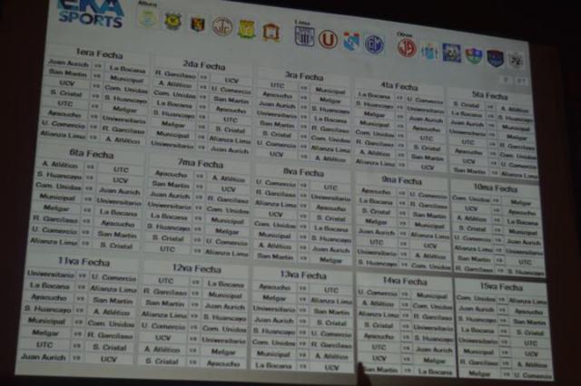 fixture 2016