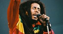 Bob-Marley-012