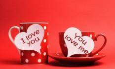 Felizdiadelos Enamorados