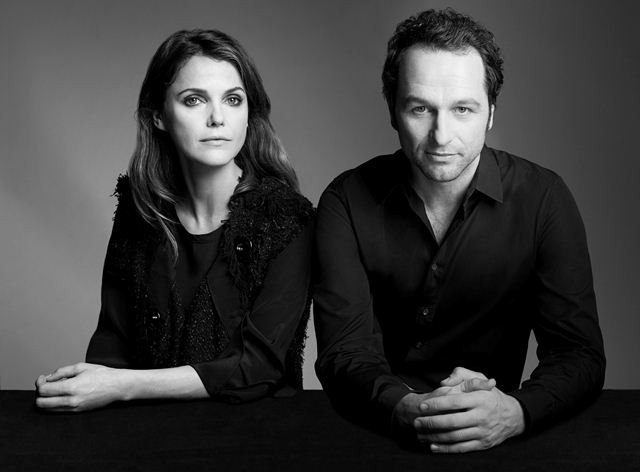 The Americans en FOX Play y FOX Action02