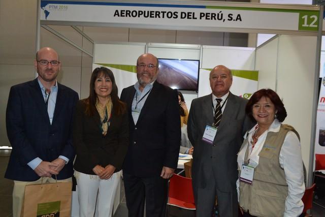 AEROPUERTOS DEL PERU (13)