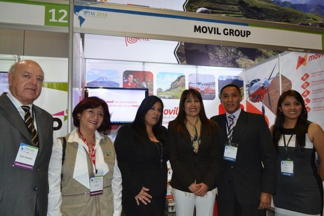 AEROPUERTOS DEL PERU (18)
