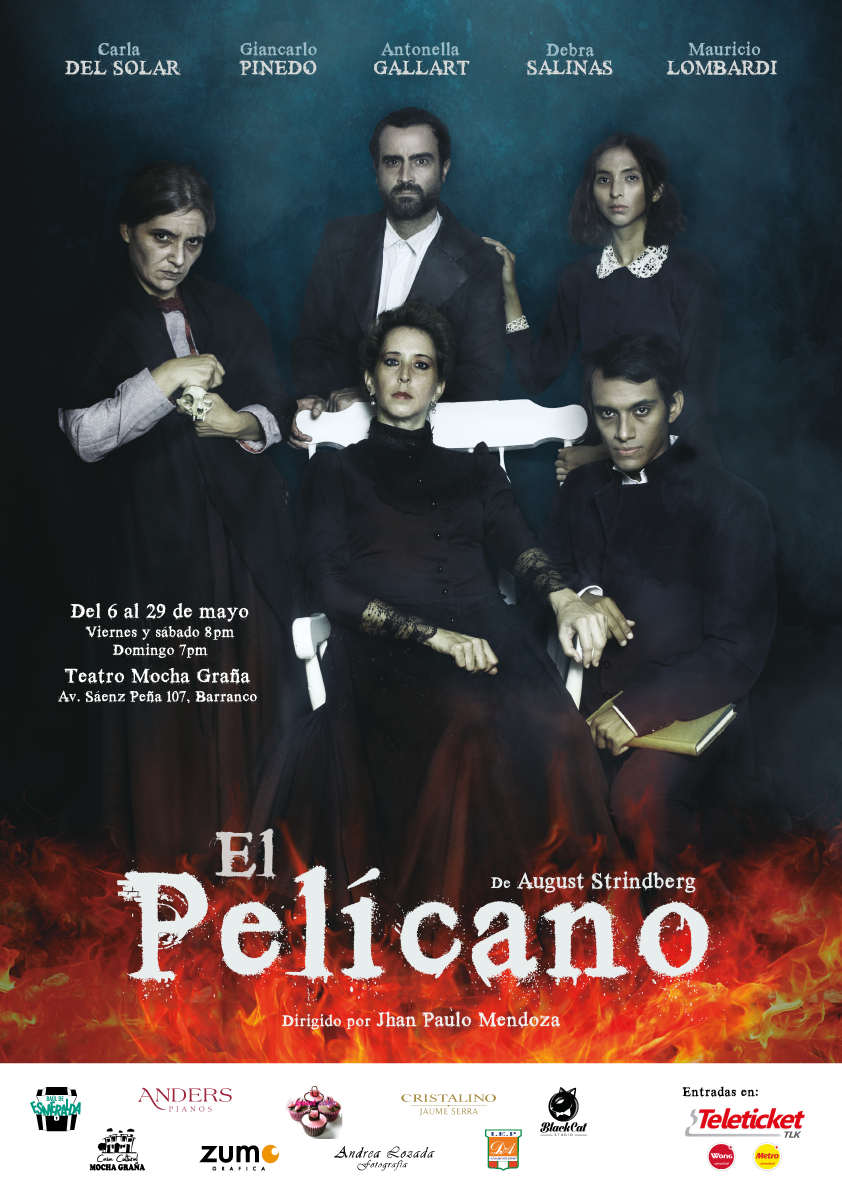 ElPelicano_aficheA3