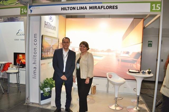 HILTON (2)