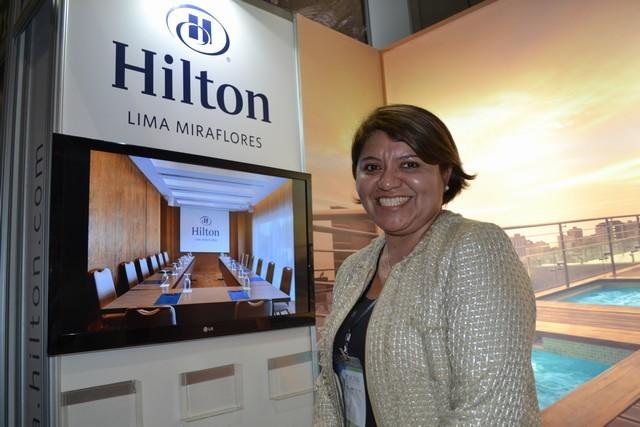 HILTON (3)
