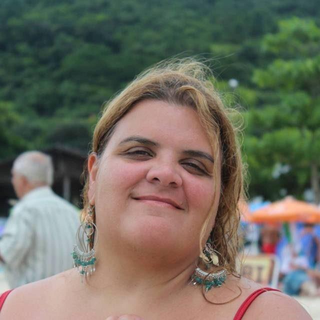 Jorgelina