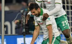Noticia-153209-claudio-pizarro-anoto-gol-werder-brmene