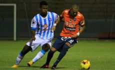 Noticia-158634-alianza-atletico-vs-cesar-vallejo