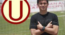 Noticia-144585-rodrigo-cuba-ya-es-jugador-de-universitario-1