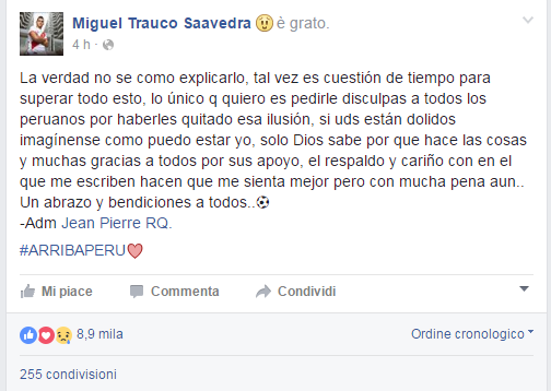 miguelll-trauco