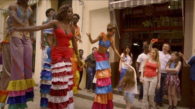 La Cuba de Hoy - NAT GEO 02