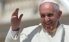 papa-francisco-agenda-oficial-ecuador