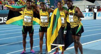 Atletas-jamaiquinos_4394751