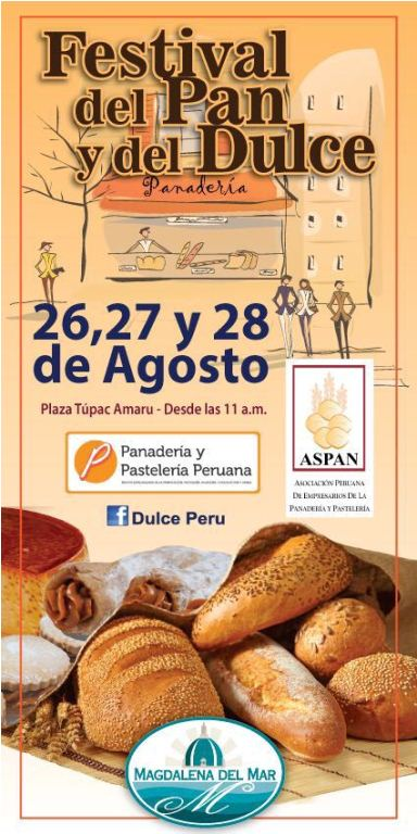 FESTIVAL DEL PAN Y DULCE 02