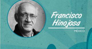 FRANCISCO HINOJOSA