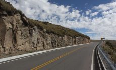 PER---Lambayeque--carretera-Batangrande---Mayascong-registra-avance-de-35--