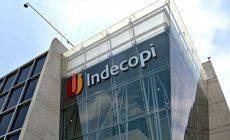 indecopi_01