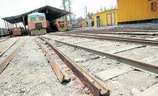 que-diria-bolognesi-abandonan-ferrocarril-t-228258-jpg_976x0