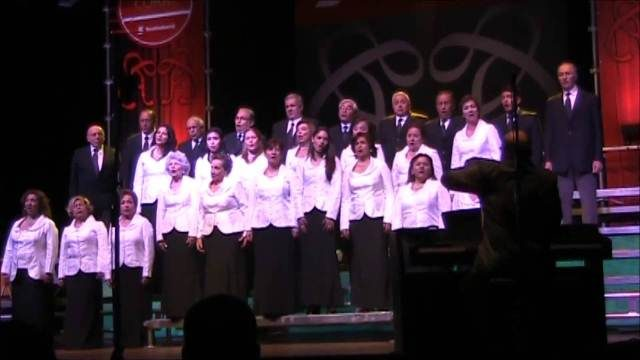 coro-polifonico-regatas-lima